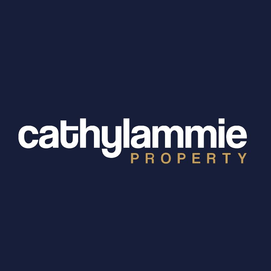 Cathylammie_resized